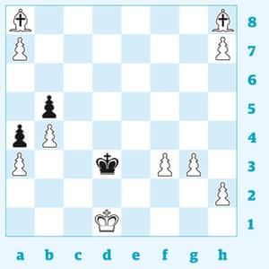 Chess 3272