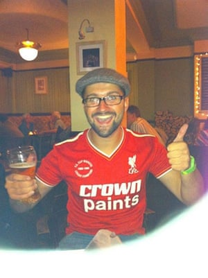 Retro Football Shirts: Retro Football Shirts