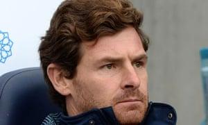 Soccer - Barclays Premier League
