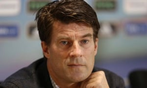 Michael Laudrup, the Swansea City manager, knows that Valencia have a huge history in European compe