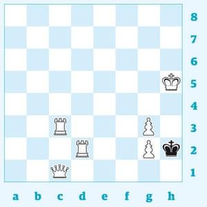 Chess 3294