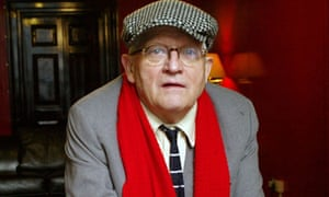 David Hockney has Bradford connections
