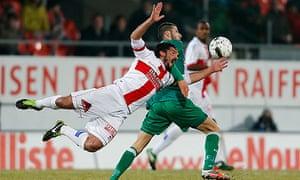Gennaro Gattuso FC Sion