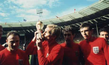 1966 World Cup final