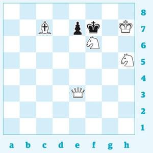 Chess 3299