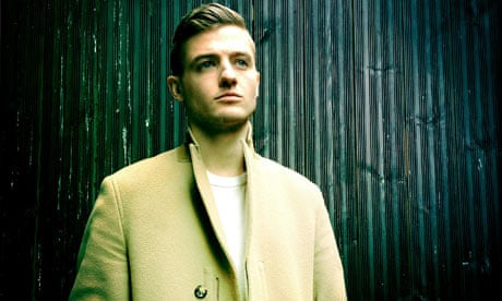 Robbie Rogers: why coming out as gay meant I had to leave