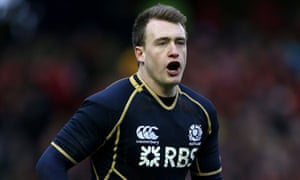 Rugby Union - British and Irish Lions Team Announcement Filers