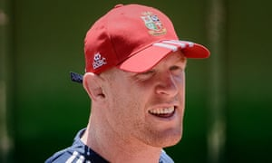 Paul O'Connell will captain the British and Irish Lions against the Barbarians in Hong Kong.