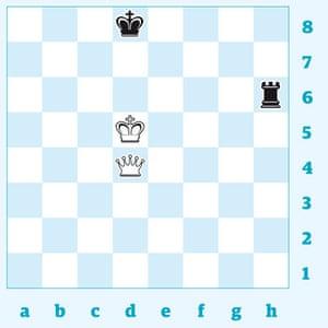 Chess 3308