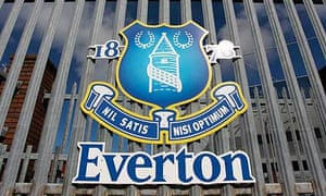 Liverpool city council has denied claims that it has shown favouritism to Everton in helping the clu