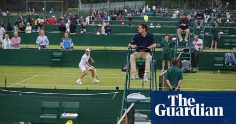 Wimbledon 2013: Youngsters struggle to satisfy British