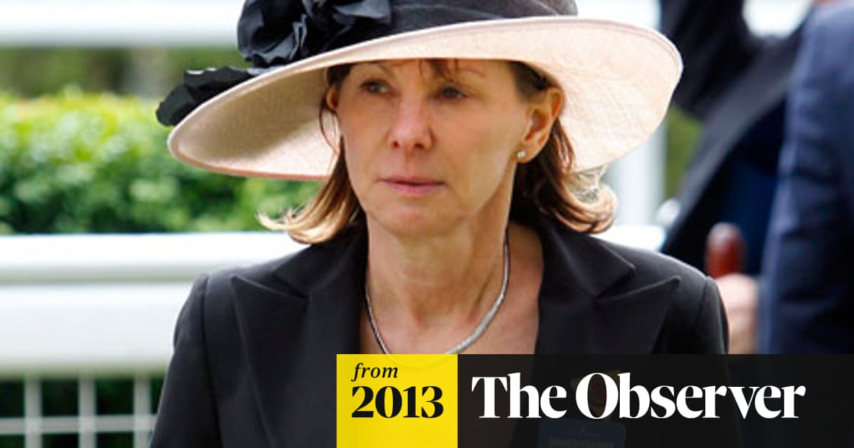 best cheap really comfortable new products Lady Jane Cecil ends a week of highs and heartbreak at Royal ...