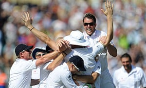 England Ashes Australia