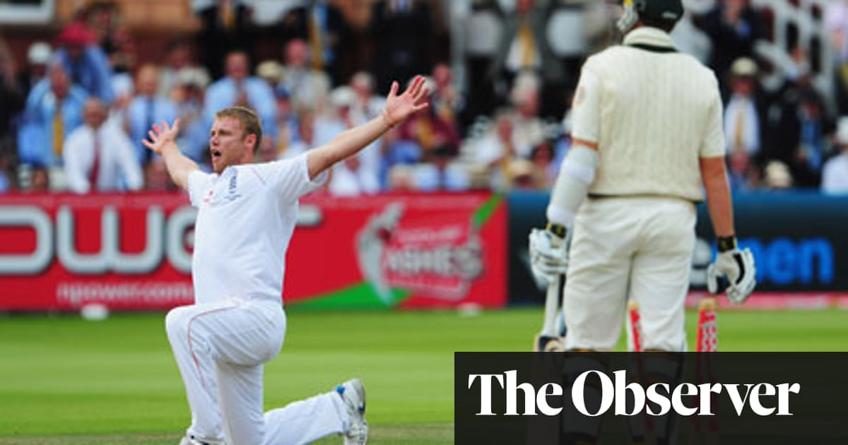Ashes 2013: The history of England v Australia at Lord's