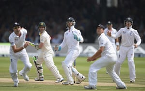 Ashes Day 4 gallery: Ashes Day 4 gallery