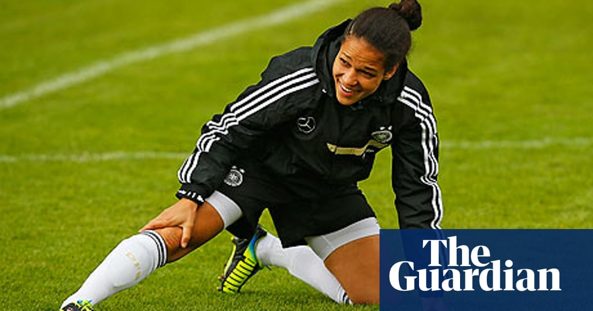Women's Euro 2013: Group B preview – Germany, Iceland, Norway, Holland