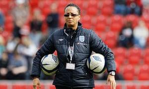 England v Canada - Women's International Friendly