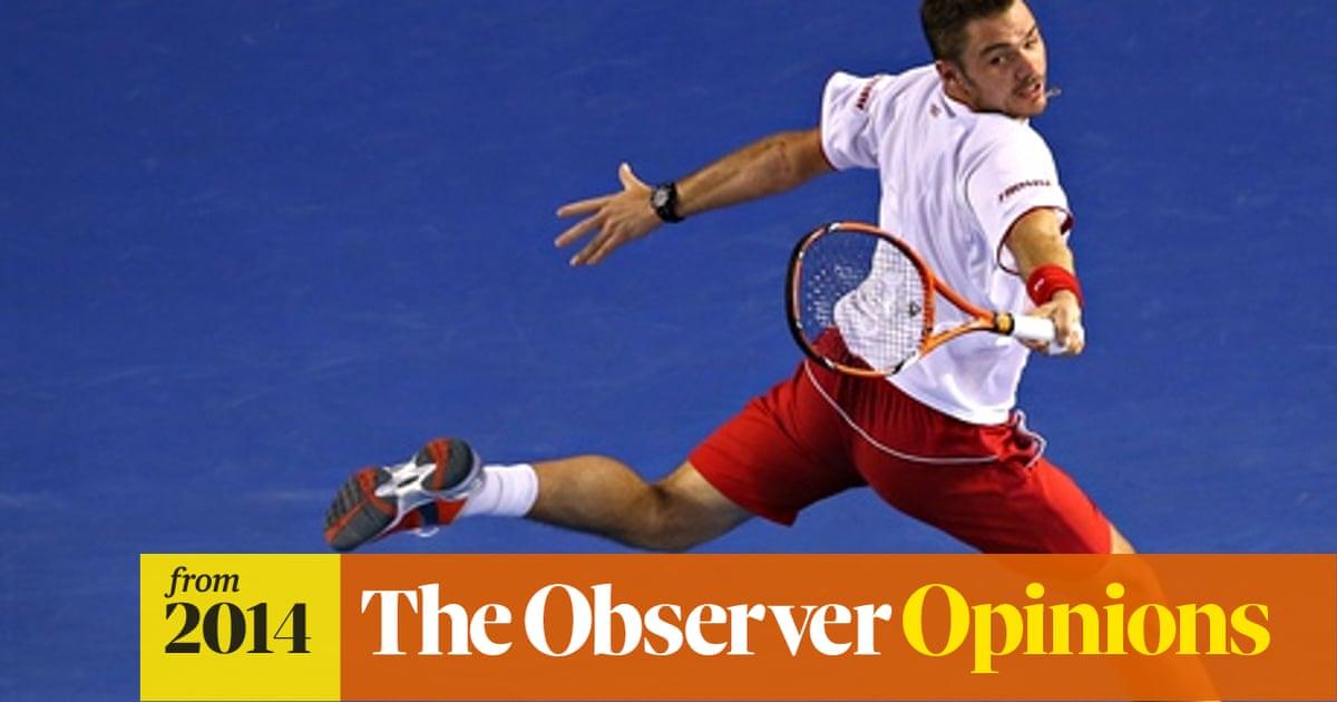 Nadal wawrinka live betting trends mcbookie free betting