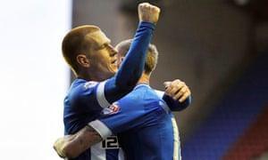 Birmingham City 1-2 Swansea City | FA Cup fourth round match