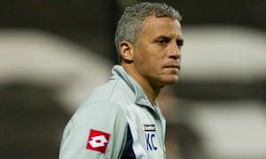 Football - Barclays Premier League 2011/2012 - Swansea City vs Queens Park Rangers