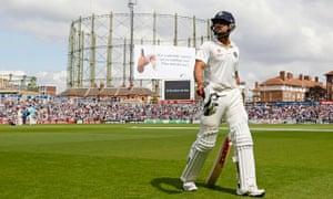 Virat Kohli To Captain India For First Test Against