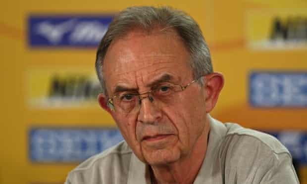 Dr Gabriel Dollé