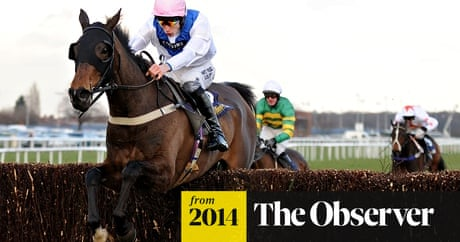 Grimthorpe chase betting systems beanbagsports betting lines