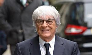 Bernie-Ecclestone--011.jpg?width=300&quality=85&auto=format&fit=max&s=a42609377b7296bf6ff50dbbf9c1015b