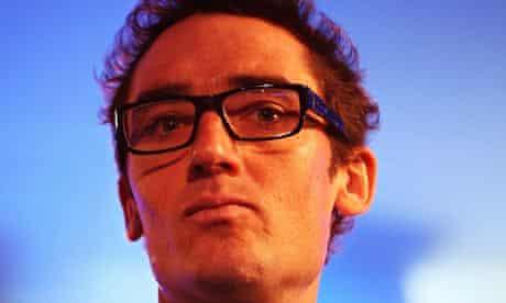 Michael Barry Team Sky