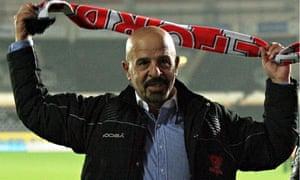 Dr-Marwan-Koukash-Salford-Red-Devils Tetley's Challenge Cup