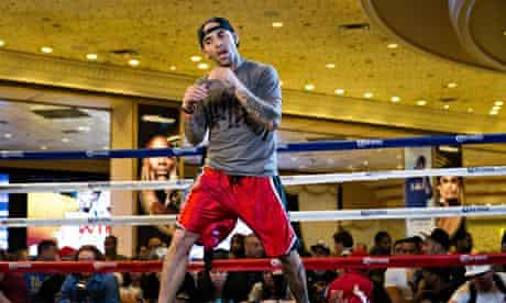 Luis Collazo