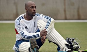 Michael Carberry is in England's limited-overs squads to face Sri Lankaty20