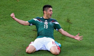 c9c1fb01eb1 World Cup 2014: day six – as it happened | Football | The Guardian