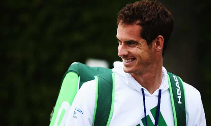 Andy-Murray-Wimbledon-2014