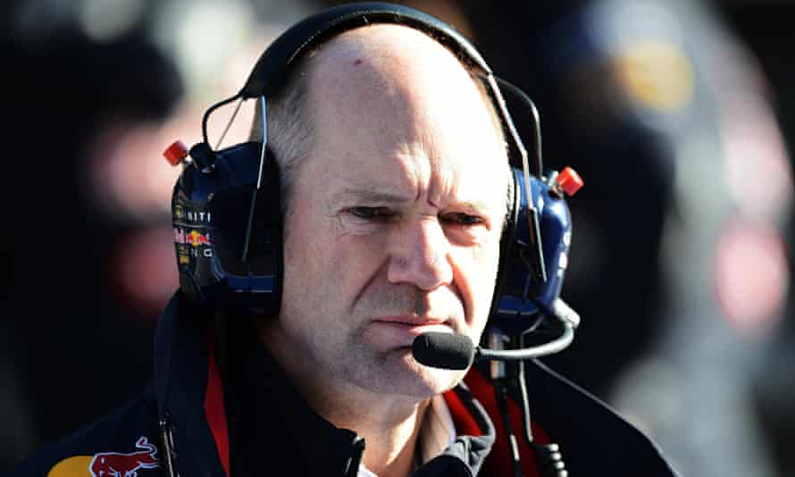 Formula One Testing, Day 2, Barcelona, Spain, Wednesday 20 February 2013.