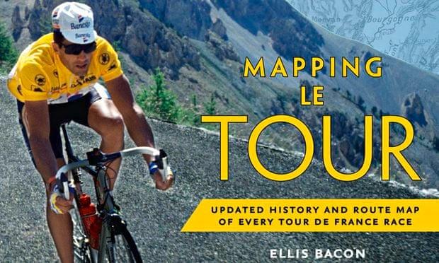 Tour de France 2014 stage 6  Arras to Reims – as it happened  0f1ba23f7
