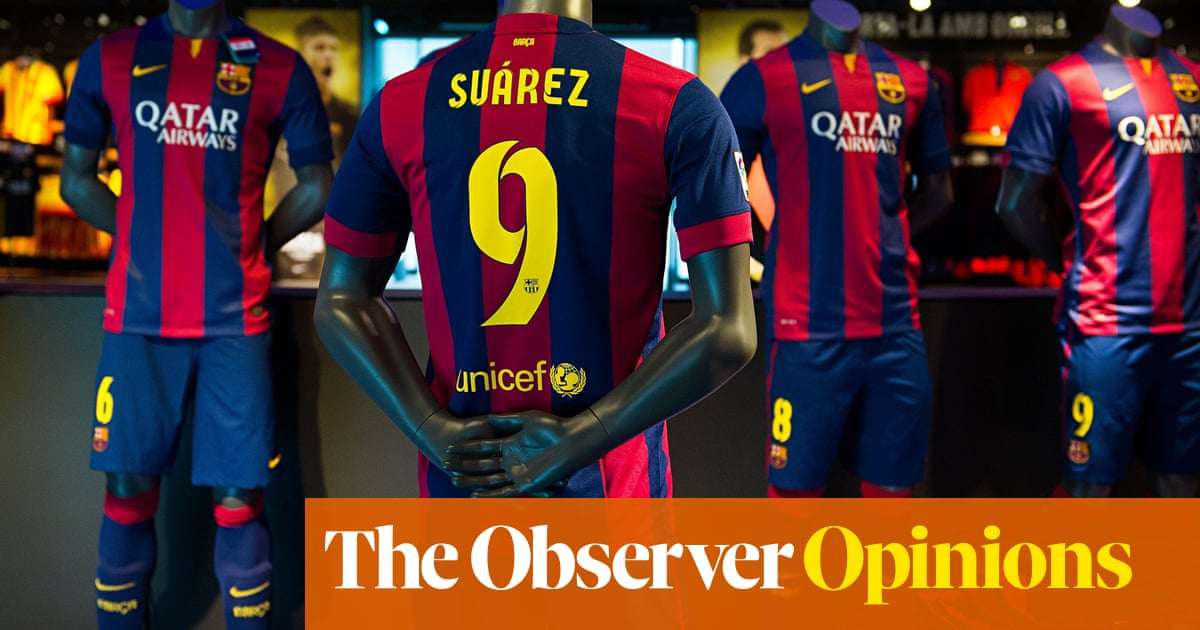 timeless design 0661a 4e8cb Luis Suárez is top price in transfer window of big bucks and ...