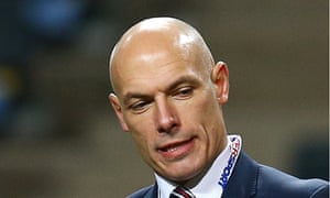 Howard Webb says he has been touched by the reaction to his decision to retire.