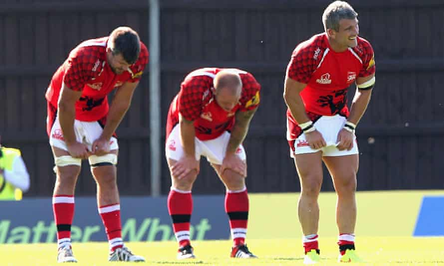 London welsh premiership fixtures and betting price is right betting rules in poker