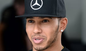 Lewis Hamilton says he wants to see a return to closer racing 'wheel to wheel' like go-karting.