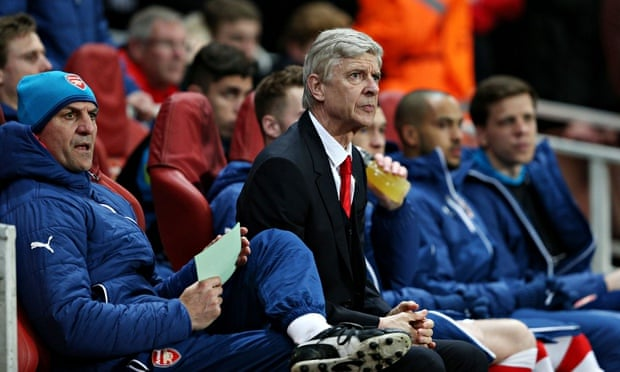 http://i1.wp.com/i.guim.co.uk/static/w-620/h--/q-95/sys-images/Sport/Pix/pictures/2015/2/27/1425081275260/Arsenal-manager-Ars-ne-We-007.jpg