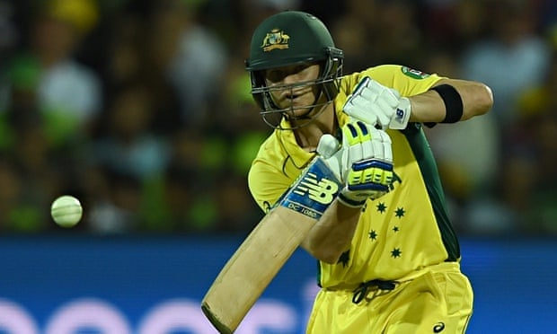 Sydney simmers but Australia v India semi-final will reach boiling point