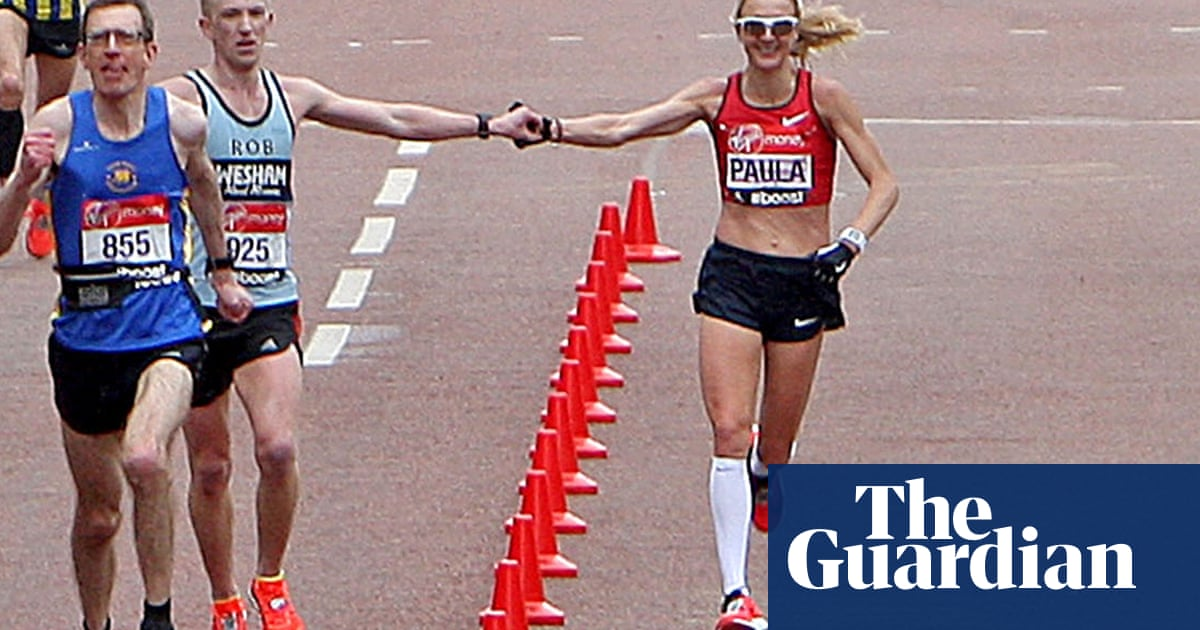 paula-radcliffe-peeing-at-the-roadside-amateur-sex-title-object-object