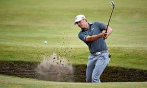 Images of 22-year-old golfer Jordan Spieth were used in tweets by Bet365, Coral and Totesport