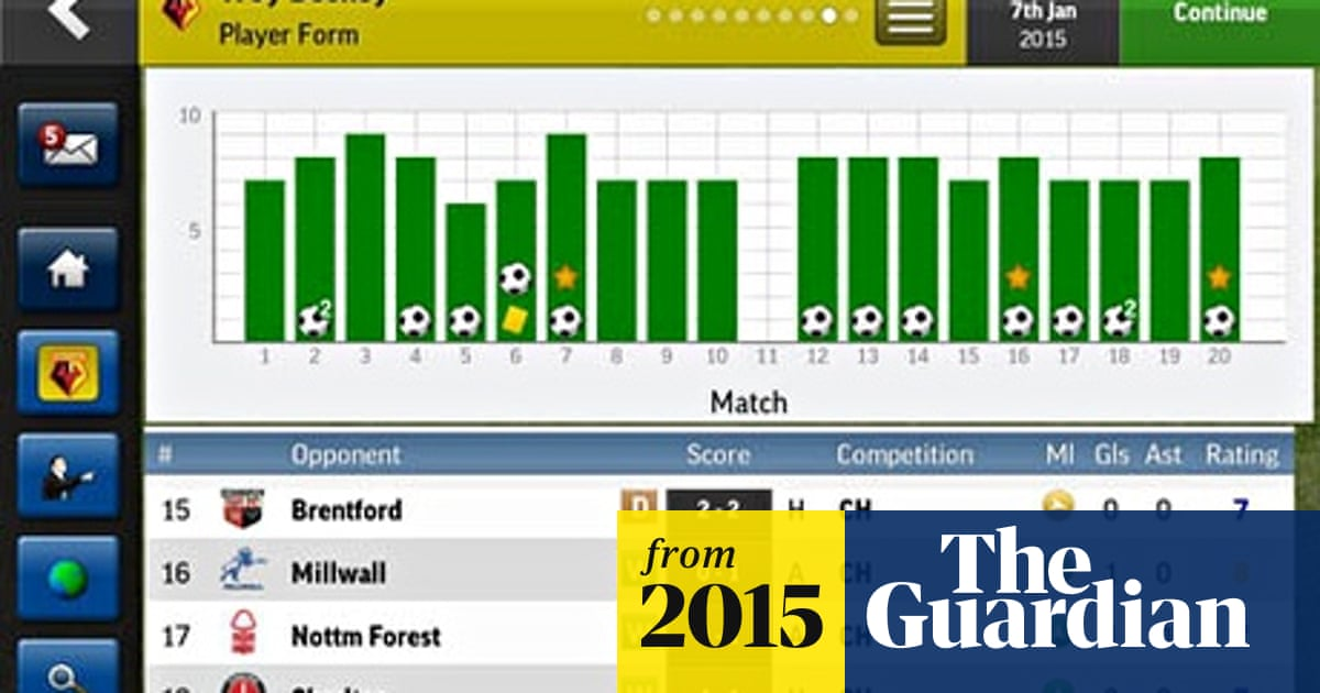 football manager 2018 free download reddit