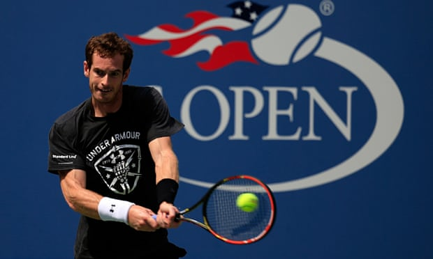 Nuove radical graphenext pro Andy-Murray-012