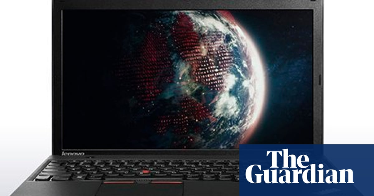 Linux laptops: should you avoid buying Windows? | Technology | The