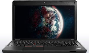 Linux laptops: should you avoid buying Windows? | Technology