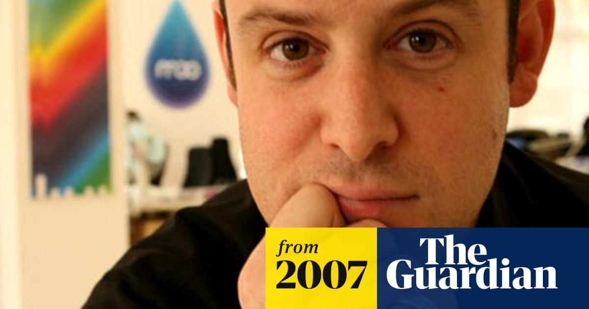 Top 10 dotcoms to watch | Technology | Guardian Unlimited