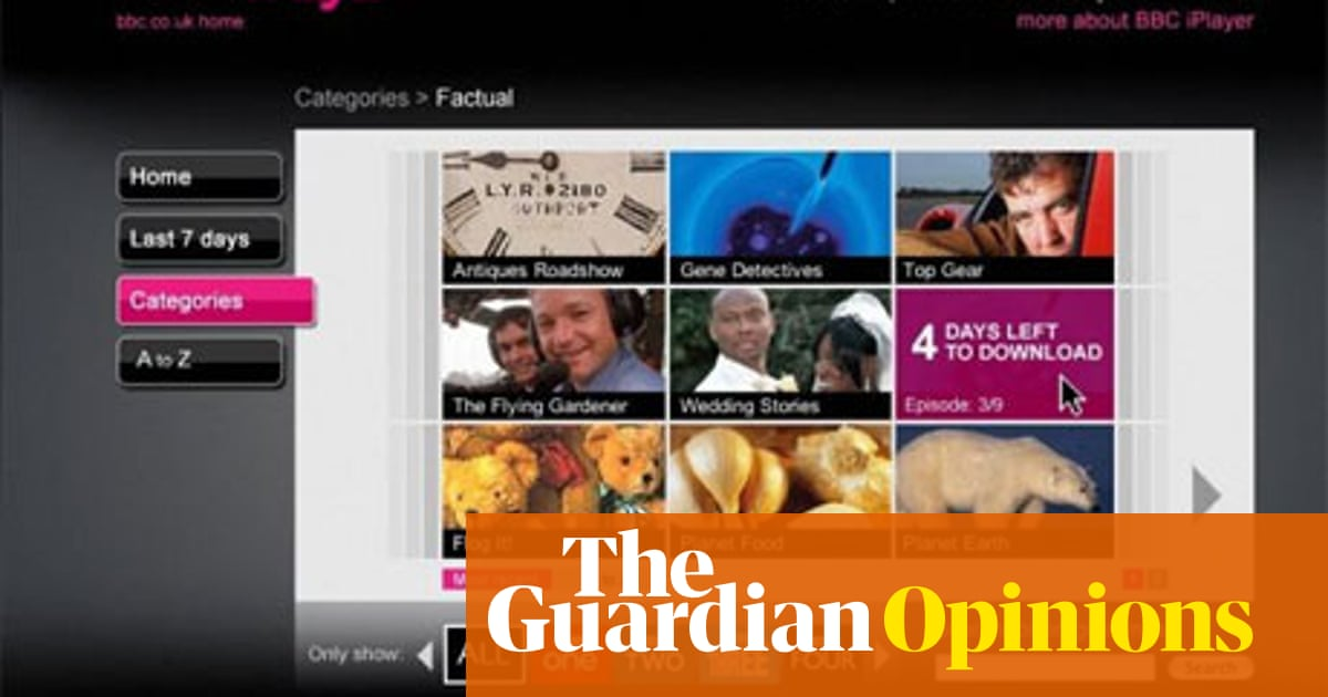 IPLAYER RADIO DOWNLOADS NOT WORKING - BBC iPlayer Radio app